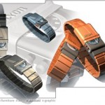 Concept Band Watches6