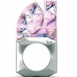 Crystal Ring to Open Your Door (4)