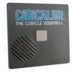 Cubicaller