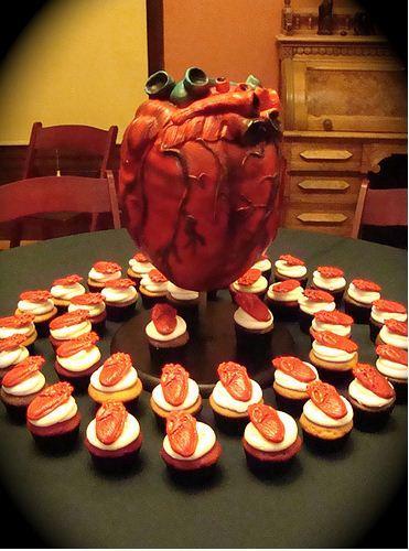 Cuppie cake (2)
