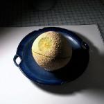 Death Star Melon