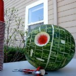 Death Star Melon (3)