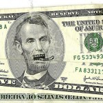 Different Dollar Bill Combinations (2)