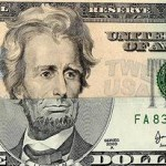 Different Dollar Bill Combinations (3)