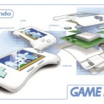 GameBoy REdesign2