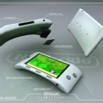 GameBoy REdesign6