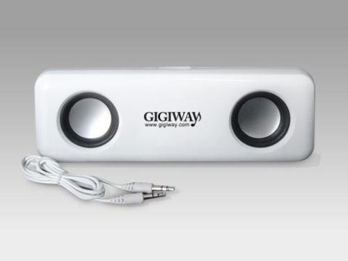 Gigiway Musicla Pen2