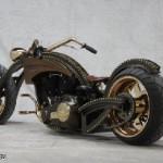 Harley Steampunkish Avatar (3)