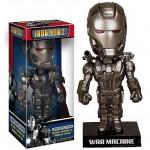 Iron Man 2 Bobble Head