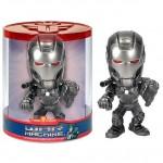 Iron Man 2 Bobble Head (2)