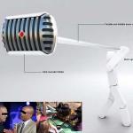 Mint Voice Recorder 3
