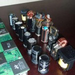 Motherboard Chess (3)