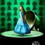 NailPaint Alice in Wonderland (4)