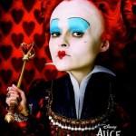 NailPaint Alice in Wonderland (6)