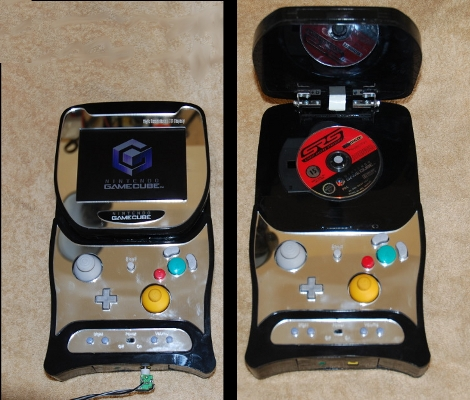 PortableFlipTopGameCube1