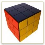 RubikTable