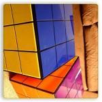 RubikTable (2)