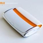 Squibble Portable Braille
