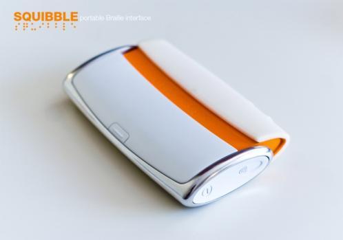 Squibble Portable Braille (3)