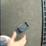 Superglue iPhone