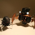 The Adorable Swashbots (6)