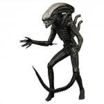 The Alien Toy 2