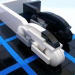 Tron Lego Art (2)