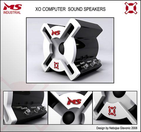 XOComputerSoundSystem1