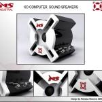 XOComputerSoundSystem2