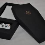 Xbox Coffin 2