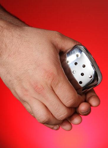 Zippo Hand warmer1