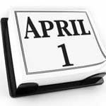 april fools pranks thumb