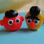 bert and ernie cufflinks1