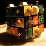 brian_doom_cube_face2