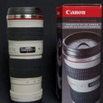 canon-lens-mug