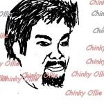 chnky ollie35677