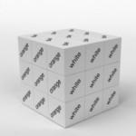cool chubik rubik's cube