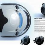 future superbike gyro