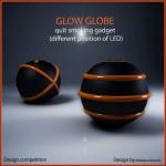 glow globe 1