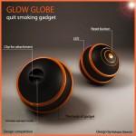 glow globe 2