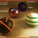 glow globe 3