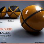glow globe 4