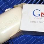 gmail soap image thumb