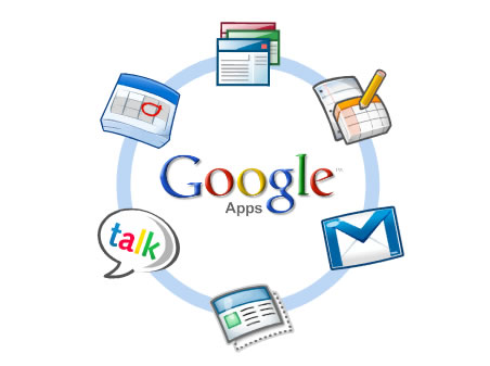 google apps marketplace cloud