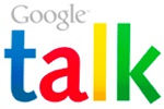 google talk file transfer