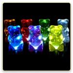 gummilight_lg2