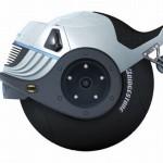 gyro hornet superbike