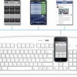 iPhone-Docking-Station-Keyboard2