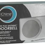 ichime_programmable_doorbell_box