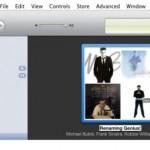 itunes 9.1 genius remix
